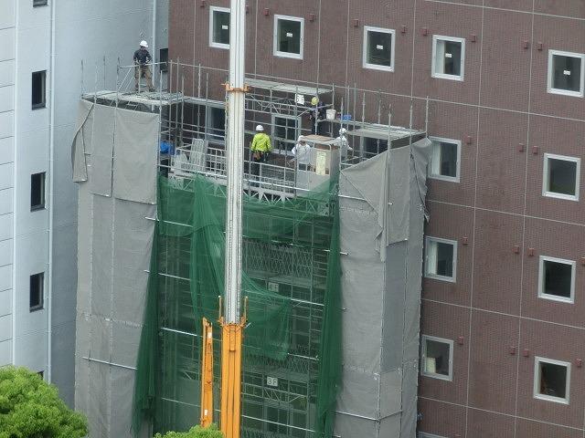 市役所南側に建設していたホテルが7月1日オープンに_f0141310_07461600.jpg