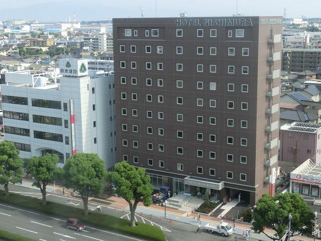 市役所南側に建設していたホテルが7月1日オープンに_f0141310_07473358.jpg