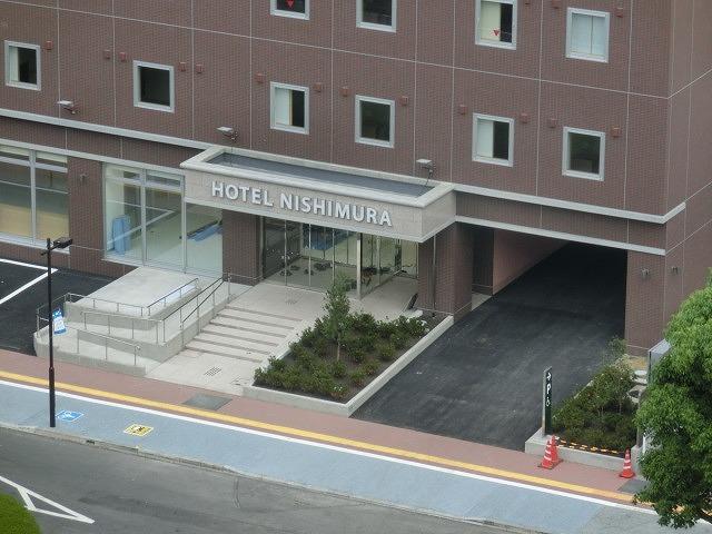 市役所南側に建設していたホテルが7月1日オープンに_f0141310_07474412.jpg