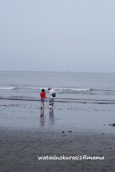 江の島散歩(笑)_c0365711_08364901.jpg