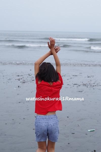 江の島散歩(笑)_c0365711_08382381.jpg