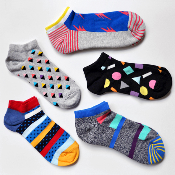 Happy Socks ローソックス_d0193211_12161792.jpg