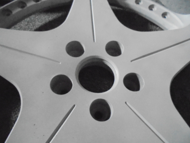レオンハルト腐食修理! S・D-76 北海道札幌北広島_a0196542_19470736.jpg