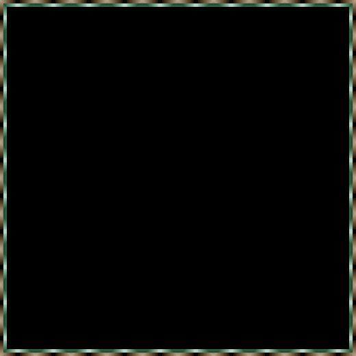 b0133752_00022268.jpg