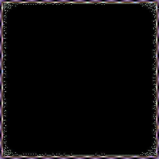 b0133752_00024192.jpg