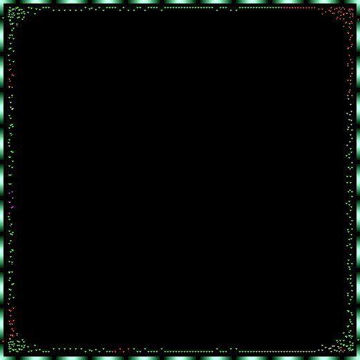b0133752_00025836.jpg