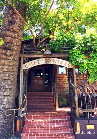 Berkeley, San Francisco East Bay Area  バークレーにて_e0253364_16053675.jpg