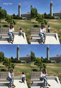 Berkeley, San Francisco East Bay Area  バークレーにて_e0253364_16055587.jpg