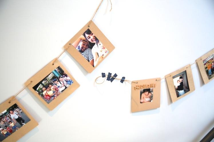 Wedding Photo!H&A~DIYと挙式編~_e0120789_11142453.jpg
