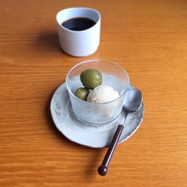 7月の松コース_e0330790_19220713.jpg
