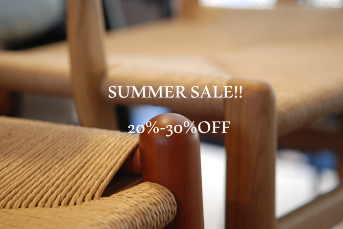 SUMMER SALE!!のご案内_c0068695_15593399.png