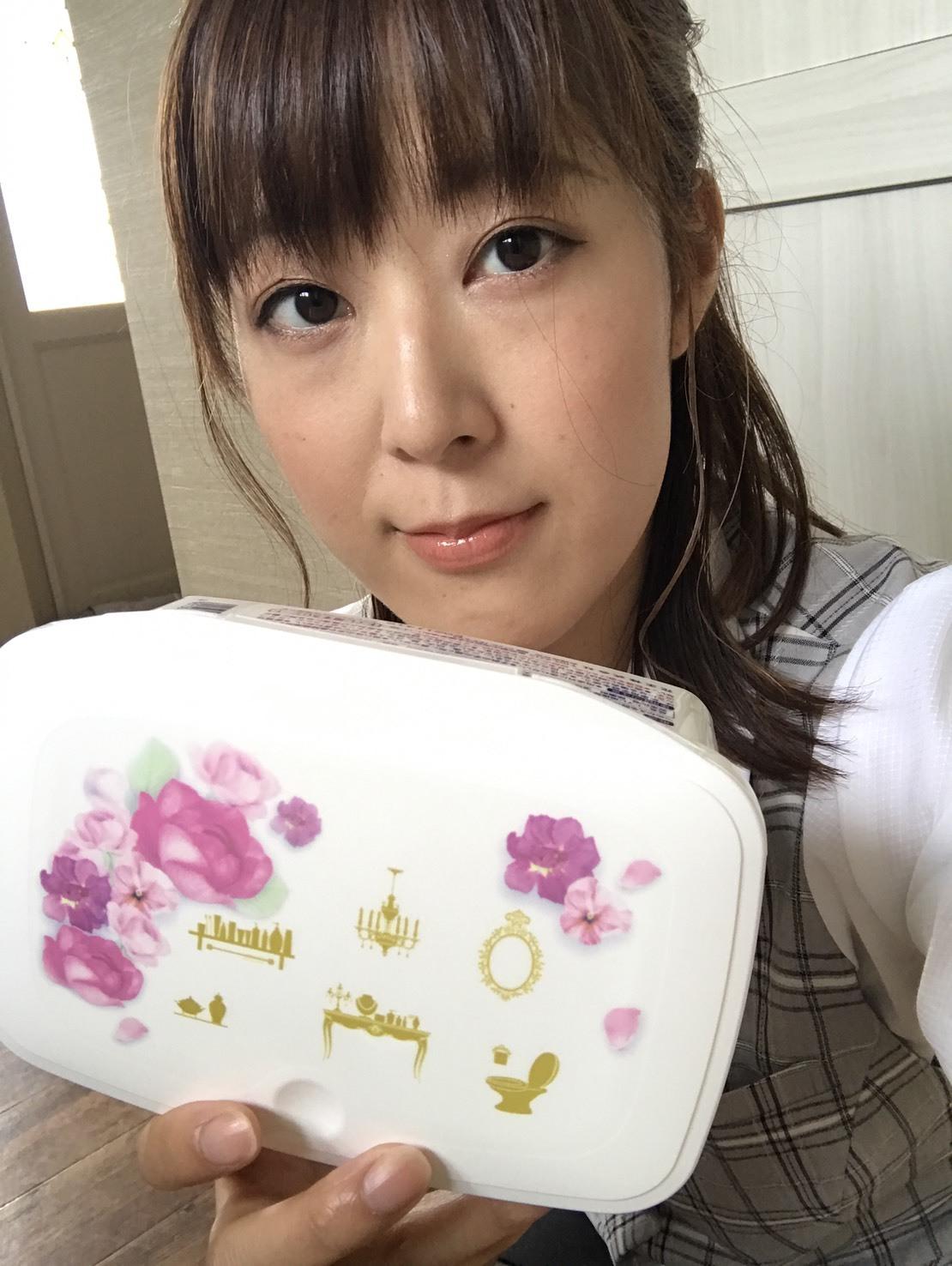6月29日(木)TOMMY BASE ともみブログ☆カマロ ハマー ランクル_b0127002_10051081.jpg