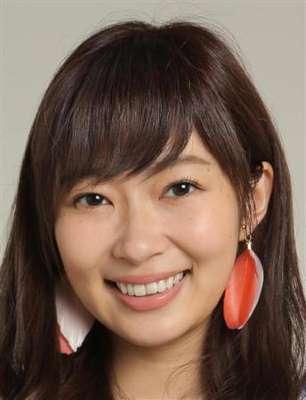 須藤の結婚宣言が指原に飛び火!松本「やりまくってたわけやからな」 _b0064113_12301858.jpg