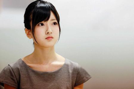 結婚発表のNMB須藤が会見「初めての彼氏」 すでにプロポーズ受けた_b0064113_16261968.jpg