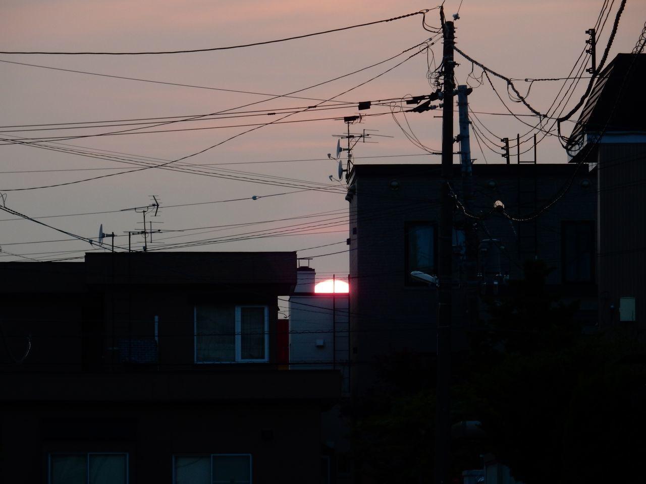 気温は夏_c0025115_23032995.jpg