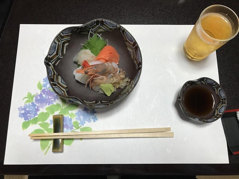 """本格割烹料理""""うな藤""""_d0035921_19555458.jpg"""