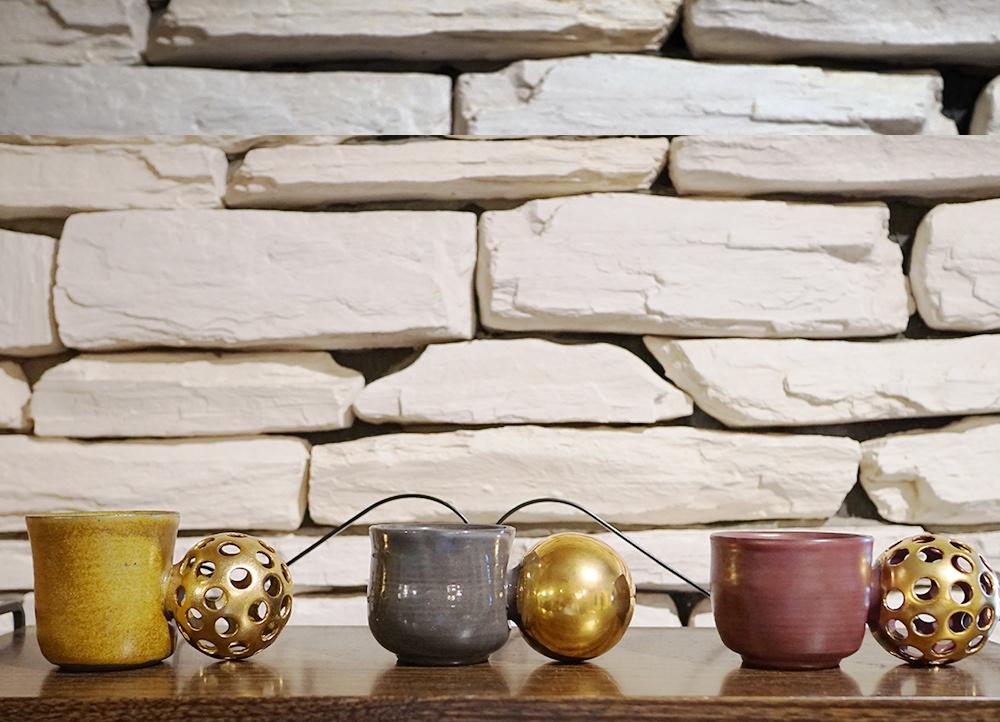 ドアノブコーヒーカップ_a0155932_17441158.jpg