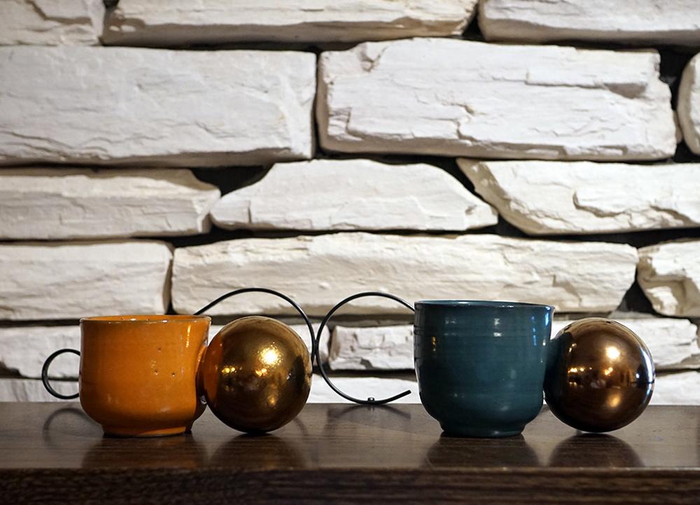 ドアノブコーヒーカップ_a0155932_17442171.jpg
