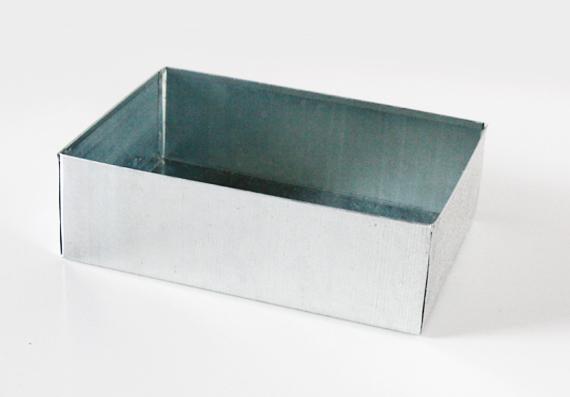 辛口な収納ボックス(セリア)_d0351435_14374154.jpg