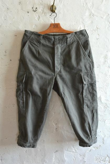 German army schmitt pants_f0226051_13114618.jpg
