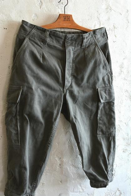 German army schmitt pants_f0226051_13245789.jpg