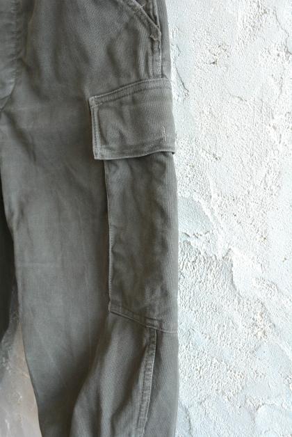 German army schmitt pants_f0226051_13251220.jpg