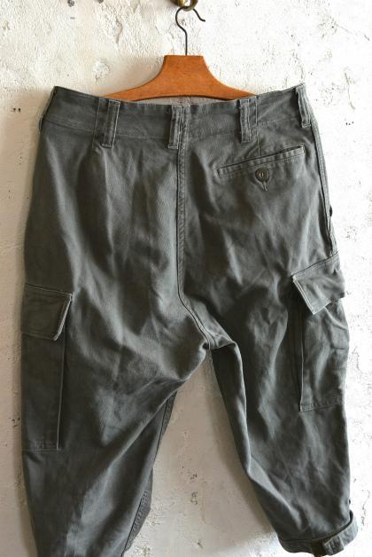German army schmitt pants_f0226051_13341498.jpg