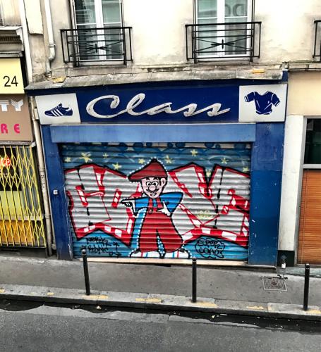 ヨーロッパ買い付け フランス編其の一_f0226051_22134017.jpg