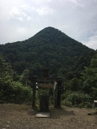 元伊勢(福知山市)参拝日帰りの旅_f0019063_21475533.jpg