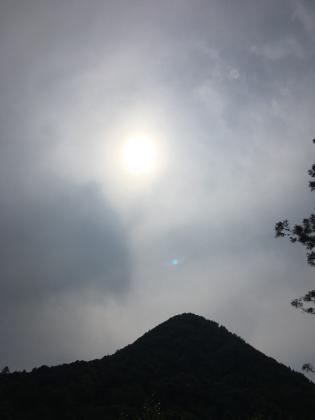 元伊勢(福知山市)参拝日帰りの旅_f0019063_21475573.jpg