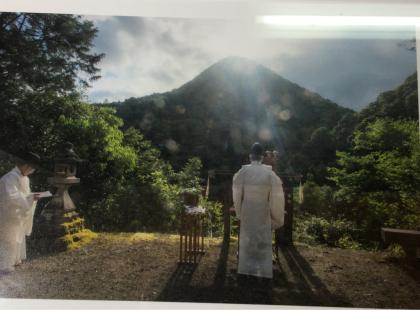 元伊勢(福知山市)参拝日帰りの旅_f0019063_21475699.jpg