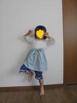 e0120665_15254803.jpg
