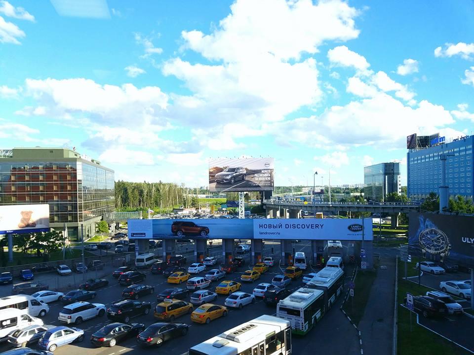 主催国、カザフスタン新極真会の皆様の大歓迎を受け、日本地区理事全員がアスタナ空港に無事到着。_c0186691_13151885.jpg