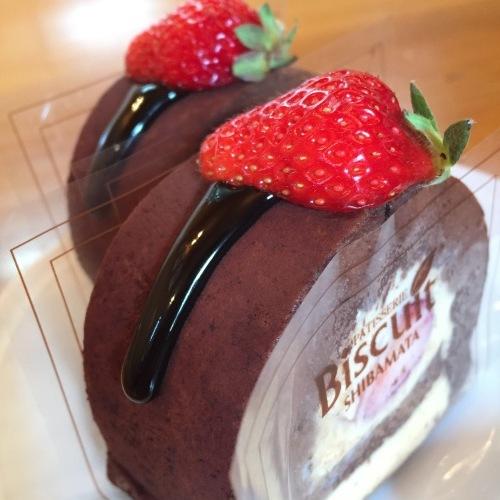 ビスキュイのお菓子_a0134394_07252203.jpg