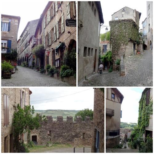 フランスの最も美しい村・・・コルド・シュル・シェルから_e0129400_18245417.jpg