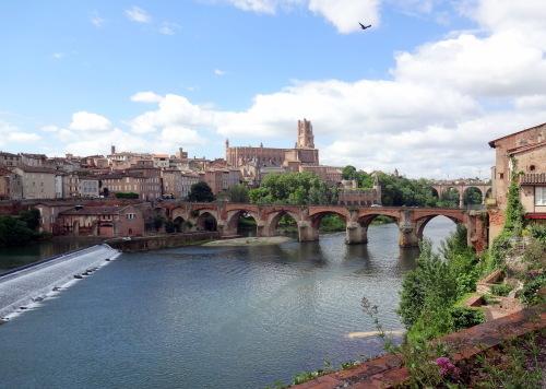 フランスの最も美しい村・・・コルド・シュル・シェルから_e0129400_18274203.jpg