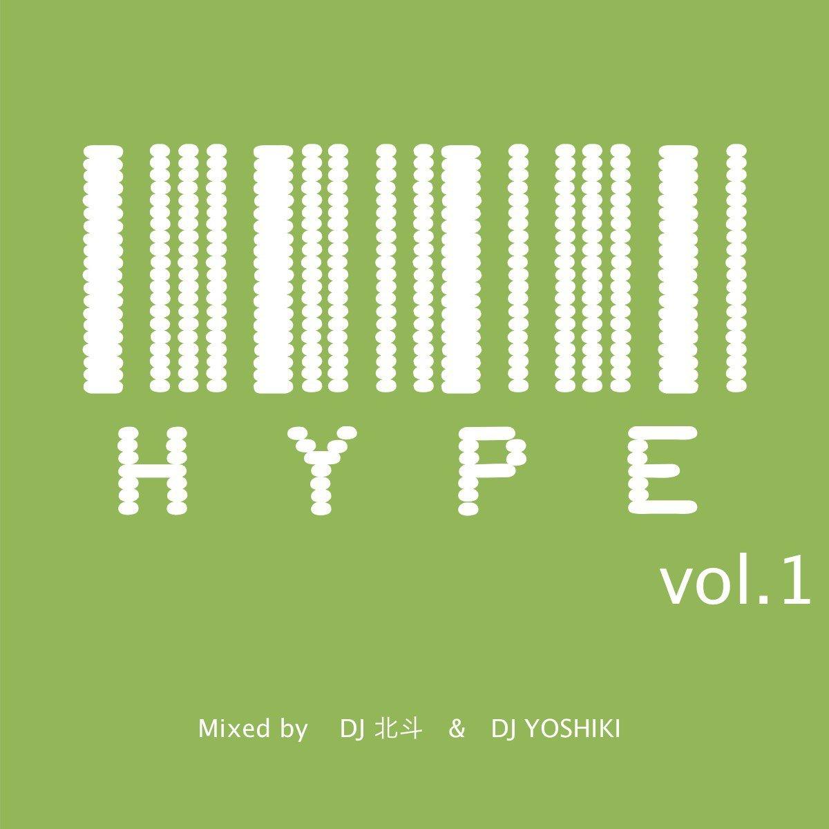 HYPE  VOL.3  (2k17.7.1 @LUZ69)_e0115904_05230329.jpg