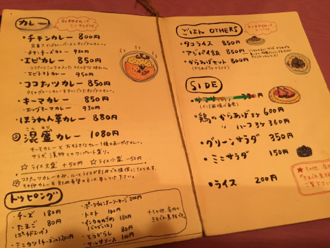 カレー放浪記 6_e0115904_22373415.png