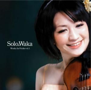 Solo.Waka _f0127708_05034734.jpg