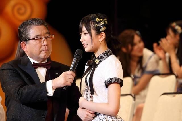 「結婚宣言」NMB須藤、騒動謝罪も「これ以上嫌いになるまえに辞めて」止まぬ批判 _b0064113_18251622.jpg