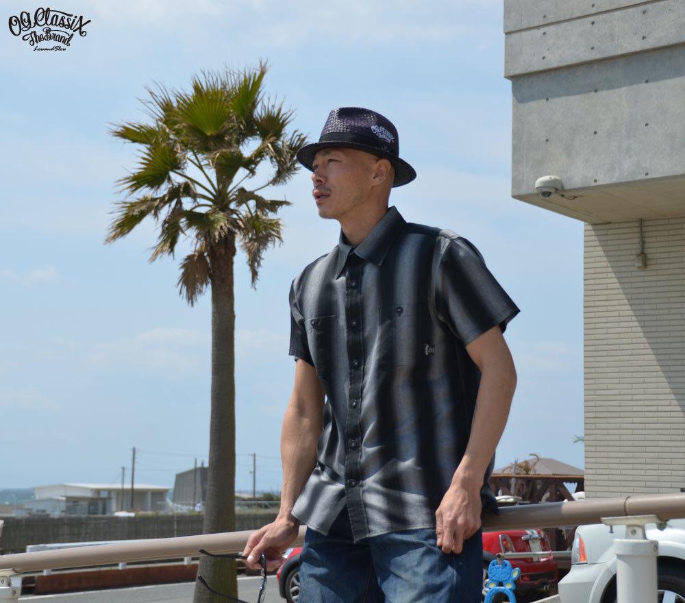 New Style_c0240616_16251382.jpg