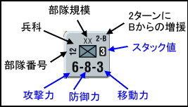b0367721_13032910.jpg