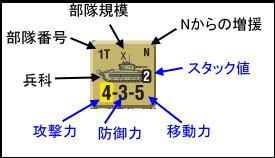 b0367721_13034508.jpg