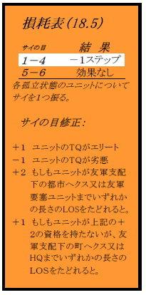 b0367721_13360876.jpg