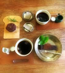 御代田町のカフェ TREES_d0035921_115431100.jpg