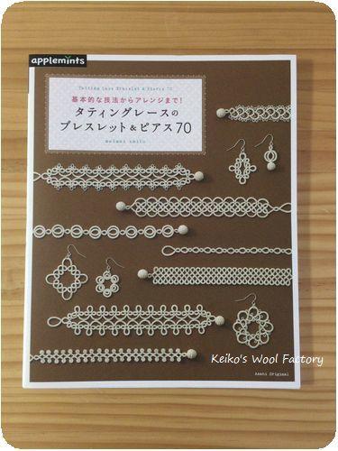 f0213426_22101855.jpg