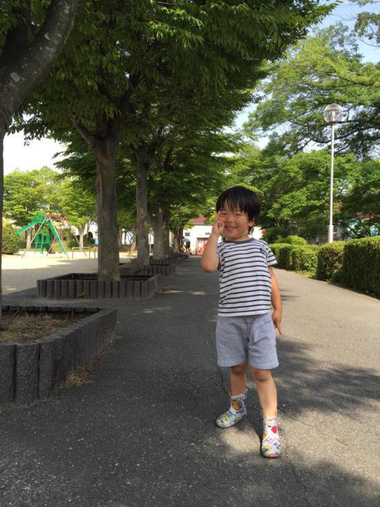 七夕たんざく_c0113733_06040631.jpg