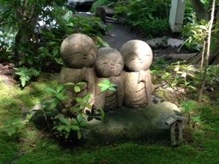 鎌倉に行って来ました。 _c0204333_23444128.jpg