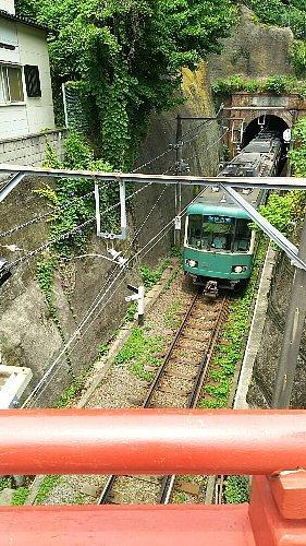 鎌倉に行って来ました。 _c0204333_23484600.jpg
