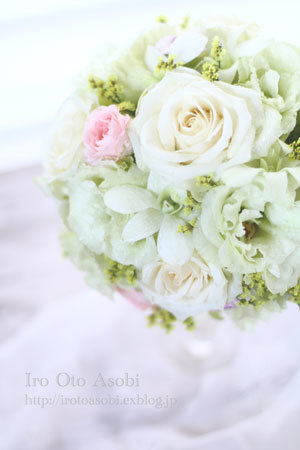 June Bride_d0300034_15203316.jpg
